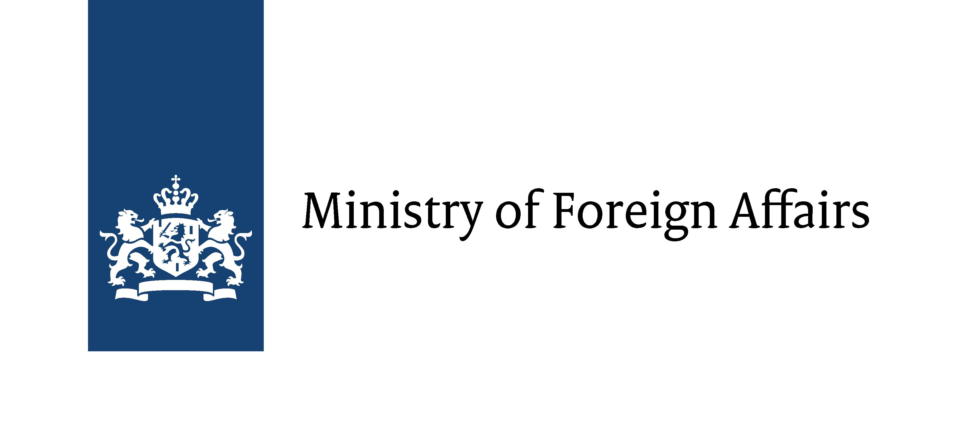 Logo DMoFA