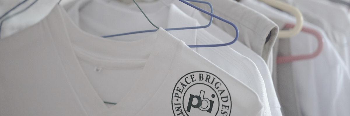 180912Fotos_PBIAlemania_Camisetas_0.jpg